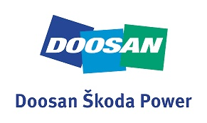 Doosan Škoda Power s.r.o.